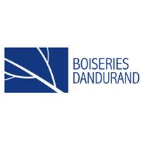 Boiseries Dandurand - Promotions & Rabais à Ormstown