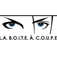 Boîte À Coupe : Site Web, Localisateur Des Adresses Et Heures D'Ouverture