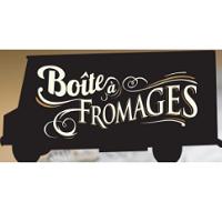 Boîte À Fromage - Promotions & Rabais pour Food Truck