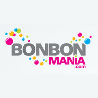 Bonbon Mania - Promotions & Rabais - Boutiques Cadeaux
