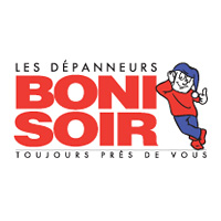 Le Magasin Boni Soir Store - Alimentation & Épiceries à Saint-Zotique