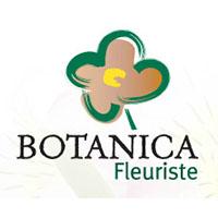 Botanica Fleuriste - Promotions & Rabais pour Fleuristes