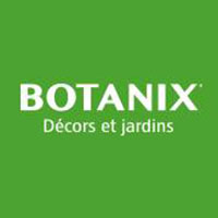 Botanix - Promotions & Rabais - Quincailleries Et Rénovation à Abitibi-Témiscamingue