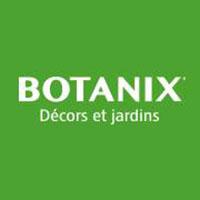 Circulaire Botanix - Flyer - Catalogue - Planchers