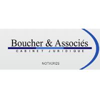 Boucher & Associés Notaires - Promotions & Rabais pour Notaires