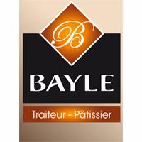Le Magasin Boucherie Bayle Store - Boulangeries Et Pâtisseries