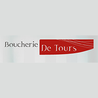 Boucherie De Tours - Promotions & Rabais - Charcuteries