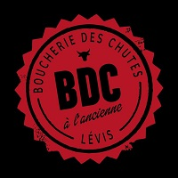 Boucherie Des Chutes : Site Web, Localisateur Des Adresses Et Heures D'Ouverture