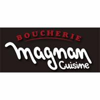 Boucherie Magnan Cuisine - Promotions & Rabais à Montérégie - Traiteur