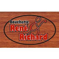 Boucherie René & Richard - Promotions & Rabais pour Bonbonnières