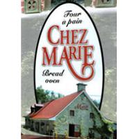Boulangerie Chez Marie - Promotions & Rabais à Château-Richer