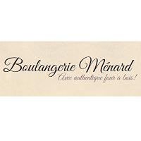 Boulangerie Ménard - Promotions & Rabais à Saint-Dominique