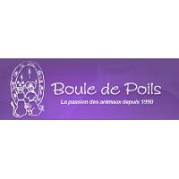 Boule De Poils - Promotions & Rabais pour Toilettage