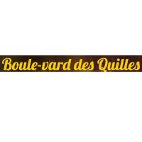 Boule-Vard Des Quilles - Promotions & Rabais pour Salon De Quilles
