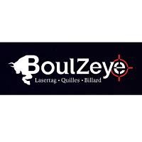 Boulzeye - Promotions & Rabais pour Salon De Quilles