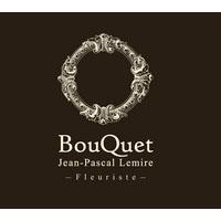 Bouquet Jean-Pascal Lemire - Promotions & Rabais à Montréal - Fleuristes