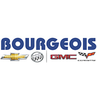Bourgeois Chevrolet Buick GMC - Promotions & Rabais - Mini