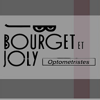Bourget Et Joly Optométristes - Promotions & Rabais - Opticiens