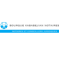 Bourque Kababejian Notaires - Promotions & Rabais pour Notaires