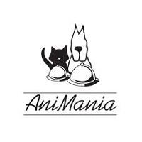 Boutique Animania - Promotions & Rabais pour Vétérinaire
