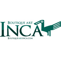 Boutique Art Inca - Promotions & Rabais - Boutiques Cadeaux