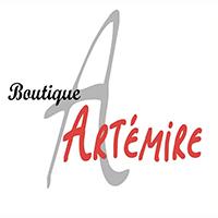 Boutique Artémire - Promotions & Rabais - Boutiques Et Galeries D'Art