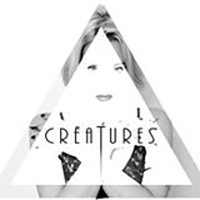 Boutique Créatures - Promotions & Rabais - Sac A Main