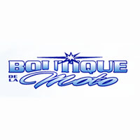 Boutique De La Moto - Promotions & Rabais - Automobile & Véhicules à Bas-Saint-Laurent