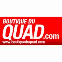 Le Magasin Boutique Du Quad : Site Web, Localisateur Des Adresses Et Heures D'Ouverture