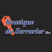 Boutique Du Serrurier : Site Web, Localisateur Des Adresses Et Heures D'Ouverture