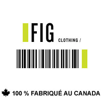 Boutique Fig Clothing - Promotions & Rabais à Bromont