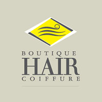 Boutique Hair - Promotions & Rabais - Beauté & Santé à Québec Capitale Nationale