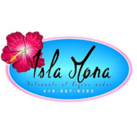 Boutique Isla Mona - Promotions & Rabais - Vêtements Petite Taille