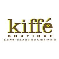 Boutique Kiffé - Promotions & Rabais - Mobilier Bureau