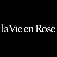 Le Magasin Boutique La Vie En Rose Store à Bromont