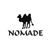 Boutique Nomade - Promotions & Rabais pour Fourrures