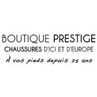 Boutique Prestige - Promotions & Rabais - Chaussures à Montérégie