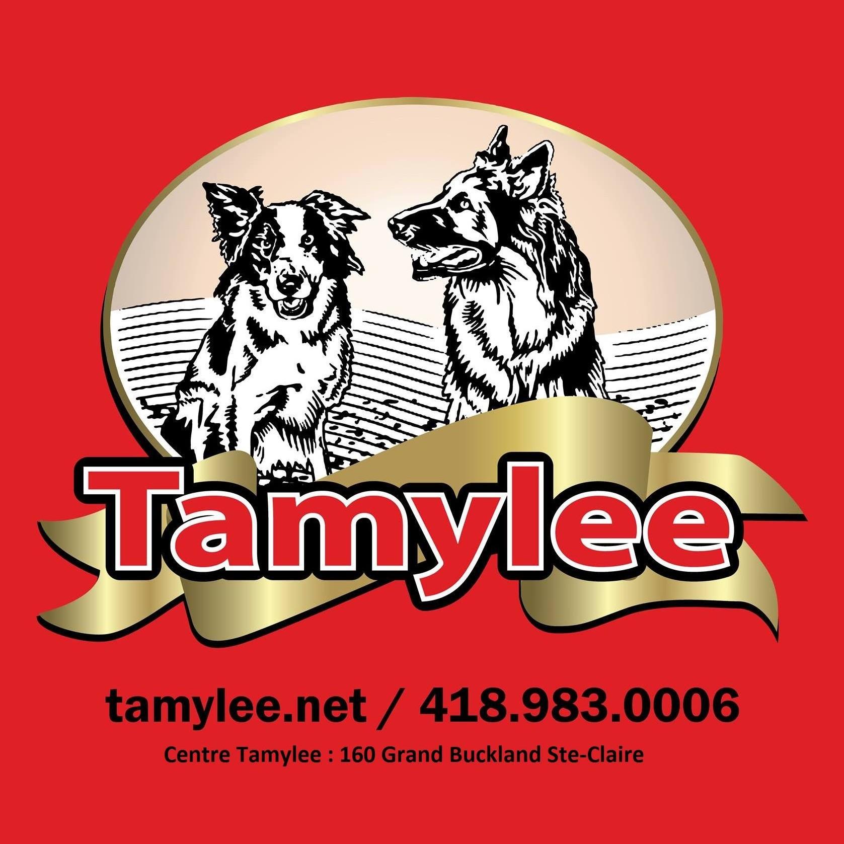 Boutique Tamylee - Promotions & Rabais pour Oiseaux