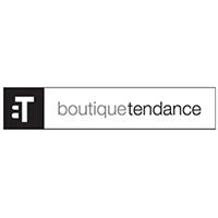 Boutique Tendance - Promotions & Rabais - Ameublement à Terrebonne