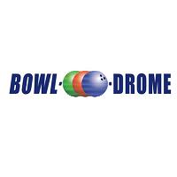 Bowl-O-Drome - Promotions & Rabais pour Salon De Quilles