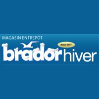 Le Magasin Brador Hiver Store à Ahuntsic-cartierville