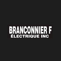 Branconnier F. Électrique - Promotions & Rabais pour Électricien