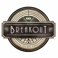 Breakout - Promotions & Rabais pour Jeu D'Évasion