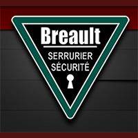 Breault Serrurier Sécurité - Promotions & Rabais - Serruriers