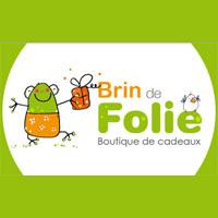 Brin De Folie - Promotions & Rabais - Éducation & Loisirs