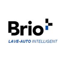 Brio Lave-Auto : Site Web, Localisateur Des Adresses Et Heures D'Ouverture
