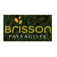 Brisson Paysagiste - Promotions & Rabais