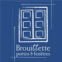 Brouillette Portes Et Fenêtres : Site Web, Localisateur Des Adresses Et Heures D'Ouverture