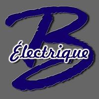 Bruno Berthiaume Électrique - Promotions & Rabais pour Électricien