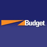 Budget - Promotions & Rabais à Dorval